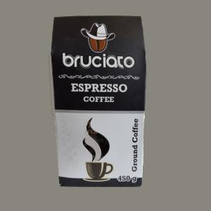 espresso-450