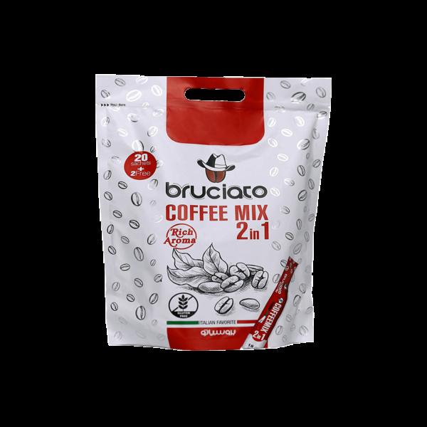 coffee-mix-2-1