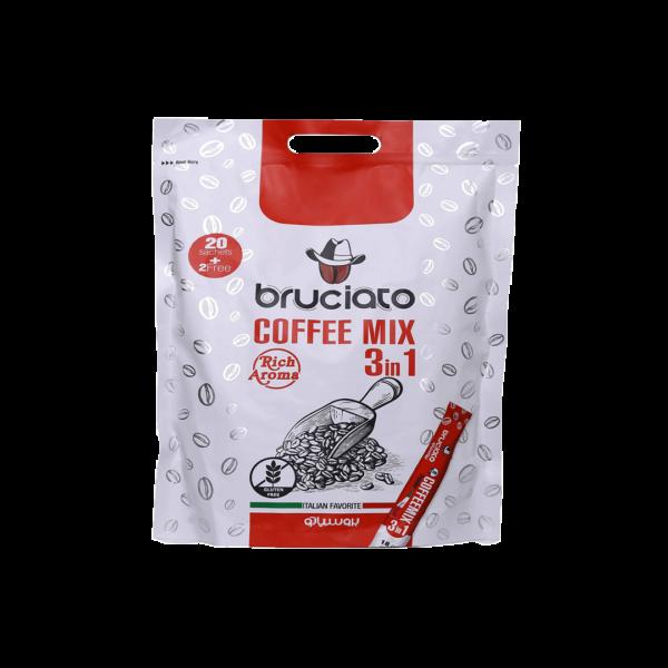 coffee-mix-3-1