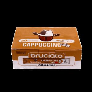 cappuccino-no-suger-box