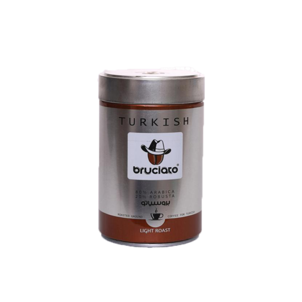 cans-turkish