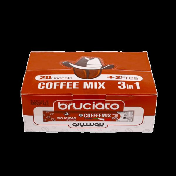 coffee-mix-box